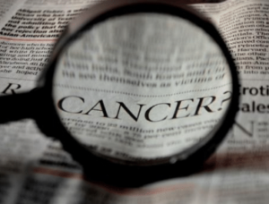 Upper Arlington OH Dentist | Oral Cancer Risk Factors