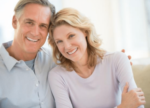 Upper Arlington OH Dentist | Filling in the Gaps: Your Options for Missing Teeth