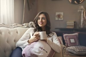 Upper Arlington OH Dentist | Coffee and Your Teeth
