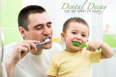 Westerville, OH 43082 Dentist